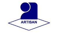 logo artisan lyon