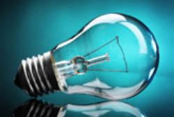 lampes et économies